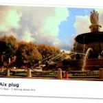 Aixplug, un blog sous le soleil de Provence