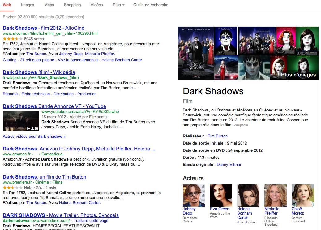 recherche-google-graphique-connaissances